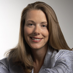 Image of Michelle Snyder