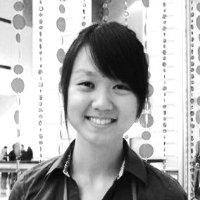 Image of Michelle Bu
