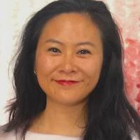 Image of Michelle Ow