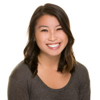 Image of Michelle Luong