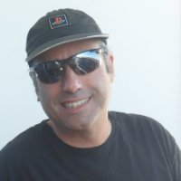Image of Michael Romero