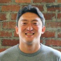 Image of Michael Feng