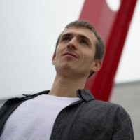 Image of Mihail B