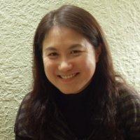 Image of Miho Saito
