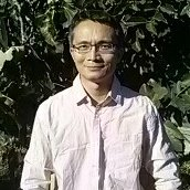 Image of Mike Chen