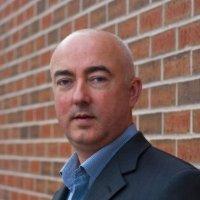 Image of Mike Gardner