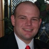 Image of Mike McCarren, MBA, SHRM-CP, PHR
