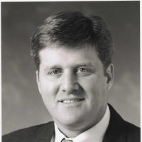 Image of Mike Swink, CCIM, CPM