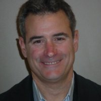 Image of Mike D'Onofrio