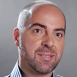Image of Michael Earle