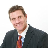 mike feinman -- business broker - executive consultant