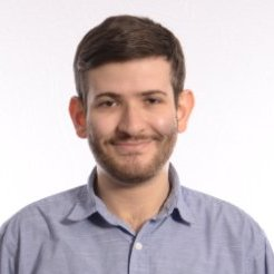 Image of Mike Firer