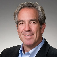 Image of Mike Novick, CPA