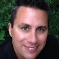 Image of Mike Raiche