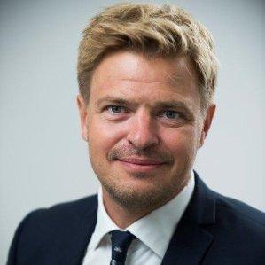 Image of Mikkel Davidsen