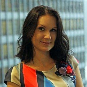 Image of Mila Dymchenko