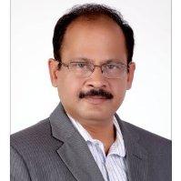 Image of Milind Bhandarkar