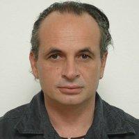 Image of Milorad Stevkovski