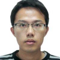 Image of Min Yao