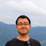 Image of Ming Liu