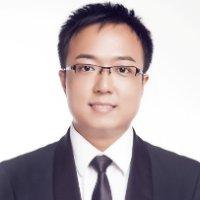 Image of Ming Meng