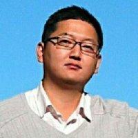 Image of Ming Wu