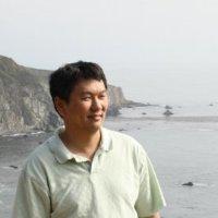 Image of Ming Zhang