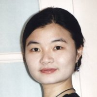 Image of Ming Zhou