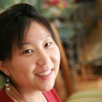 Image of Mingi Kim