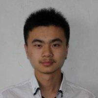 Image of Mingli Li