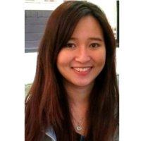 Image of Mi Nguyen