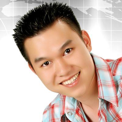 Image of Minh Nguyen