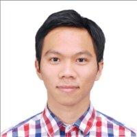 Image of Minh Pham