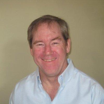 Image of Gordon Fellows, PE