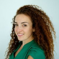Image of Mira Stern