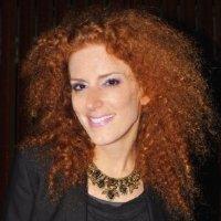 Image of Mira Kaddoura