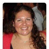 Image of Miranda Alaniz