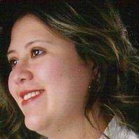 Image of Mirian Taylor
