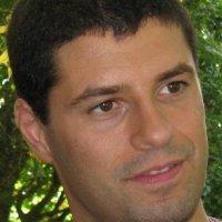 Image of Mirko Bernardoni