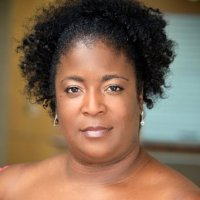Image of Tamisha Elmore