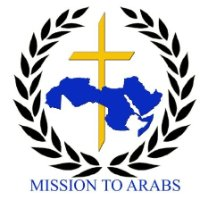 Image of Mission To Arabs