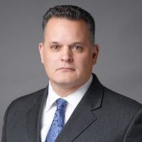 Image of Mitchell Jukanovich