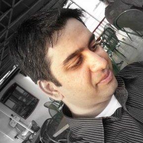Image of Mitren Chinoy