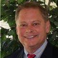 Image of Mark Jarman