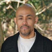 Image of Marcus Johnson