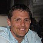 Image of Matt Taylor