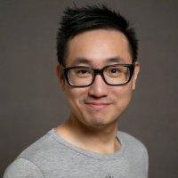 Image of Ming-Ju Lin