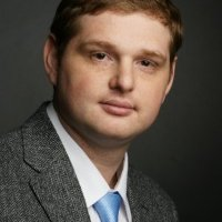 Image of Maxim Kheyfets