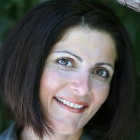 Image of Mina Kianrad