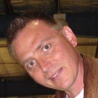 Image of Michael Komara